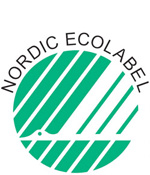 NORDIC ECOLABLE